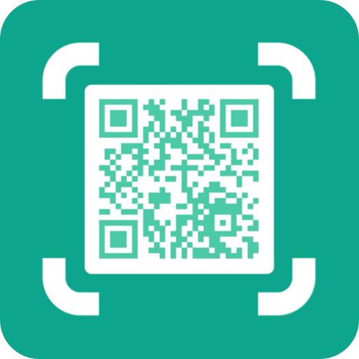 Pengimbas Kod QR / Penjanaan kod QR