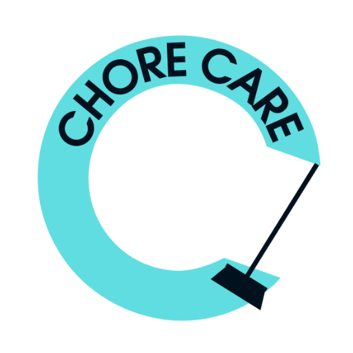 ChoreCare App
