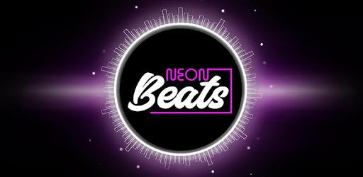 Neon Beats Mod Apk 1 (Remove ads)