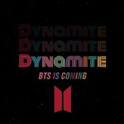 ⚡️ Dynamite Song Offline