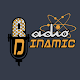 Radio Dinamic APK