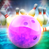 Bowling Championship - New 3d Bowling Sports Game