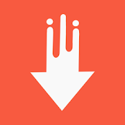 Super Saver - Video downloader for Instagram