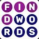 Find Words 2021 para PC Windows