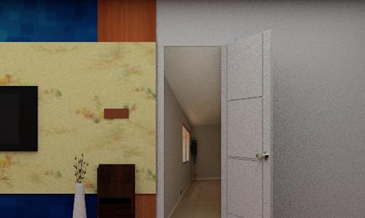 3D Escape Games-Puzzle Kitchen  screenshots 6