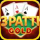 Teen Patti Gold - traditional online poker game für PC Windows