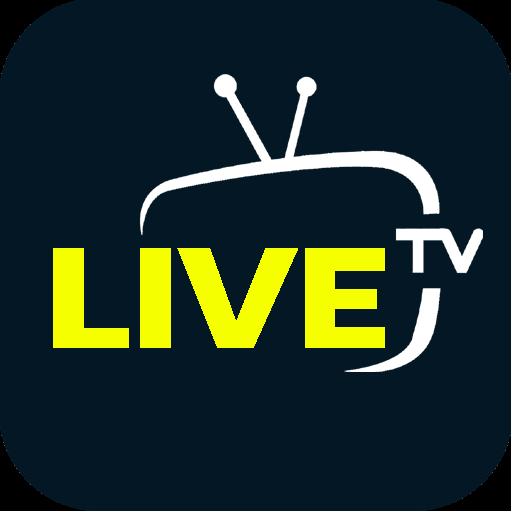 Baixar Live TV - Watch Live TV for Free!