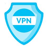Free VPN-Privacy Proxy & Wifi Hotspot Shield