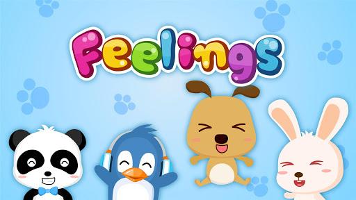 Feelings - Emotional Growth apktram screenshots 5
