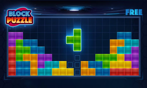 Puzzle Game  screenshots 21