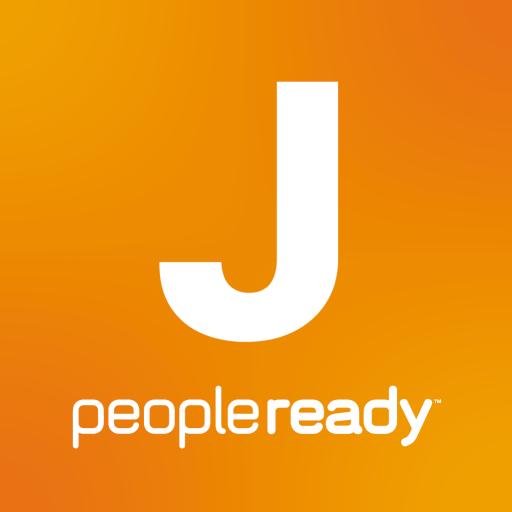 JobStack | Find a Job | Find Temp Work