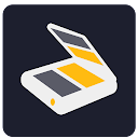 SoftScanner - Document Scanner & PDF Scanner App