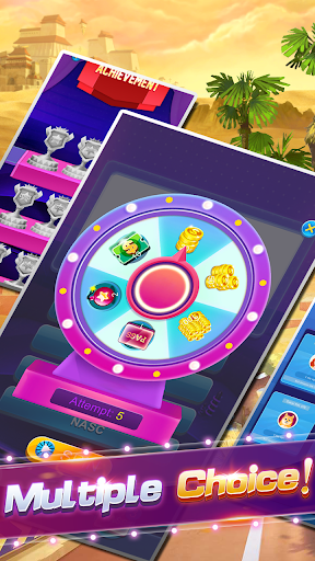 Quiz World: Play and Win Everyday! apkmr screenshots 7