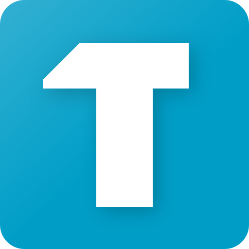 Tradify - Job management from quoting to invoicing