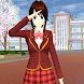 Sakura School Simulator Guide advice