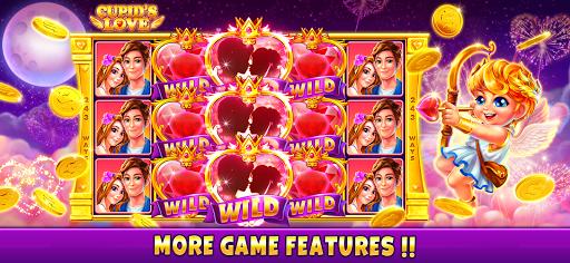 Casino Maniau2122 u2013 Free Vegas Slots and Bingo Games 1.1.8 Screenshots 5