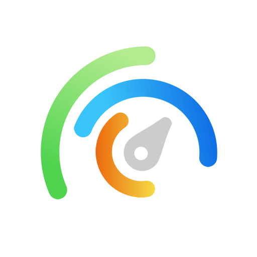 Simple Macros icon