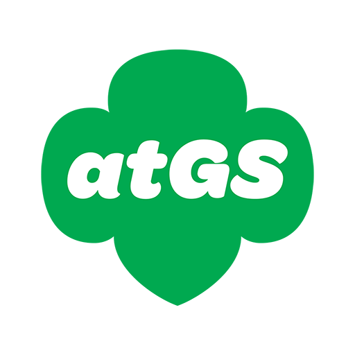 Baixar All Things Girl Scouts para Android