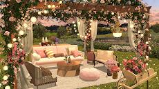 マイホームデザイン:ガーデンライフのおすすめ画像2
