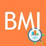 BMI Calculator - Tính Chỉ Số Khối Cơ Thể app apk icon