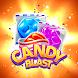 Candy Blast: Sugar Splash