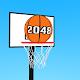 2048 Hoops para PC Windows