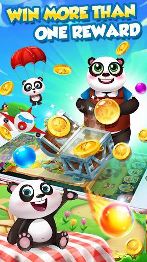 Bubble Shooter 3 Panda 1.1.86 screenshots 7