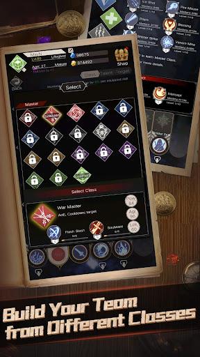 immortal: reborn screenshot 3