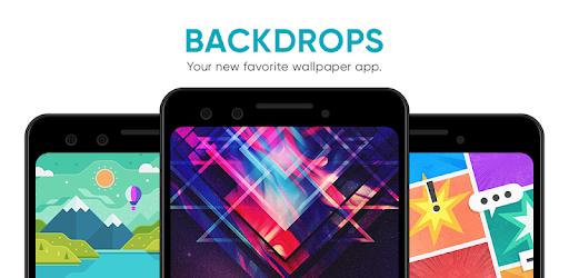 WALLPAPER - le migliori app del 2021 per Android