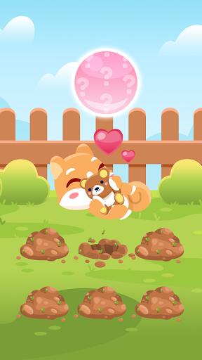 Baby Phone Animals screenshots 4
