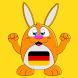 ドイツ語学習と勉強 - ゲームで単語を学ぶ プロ