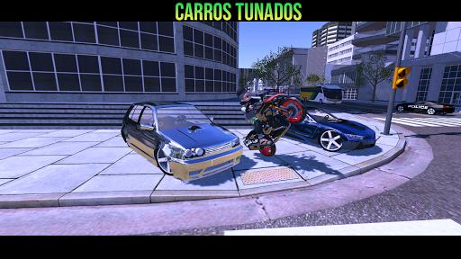 Carros rebaixados com som 1.27 screenshots 4