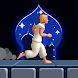 Prince of Persia : Escape - Androidアプリ