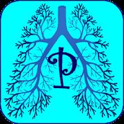 Breathing Yoga Pranayama