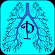 呼吸ヨガプラナヤマ - Androidアプリ