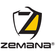 Zemana Antivirus 2021: Anti-Malware && Web Security