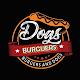 Dogs Burguers para PC Windows