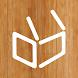 Etsy : ハンドメイド&ビンテージ商品