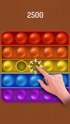 Puzzle Game Collection&Antistress 2.5 screenshots 8