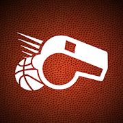 Sports Alerts - NBA edition
