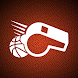 Sports Alerts - NBA edition - Androidアプリ