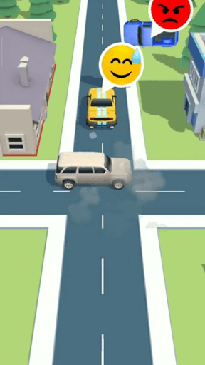 Guide For Trolley Car Game  screenshots 22