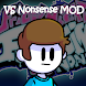 Friday Funny VS Nonsense MOD - Androidアプリ