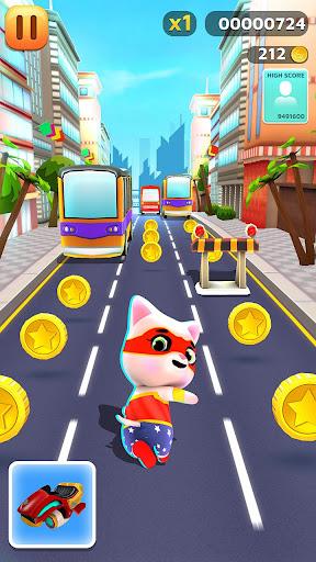 Pet Run 2021 - Free Fun Game 1.13 screenshots 3