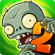 Plants vs. Zombies™ 2 Free - Androidアプリ