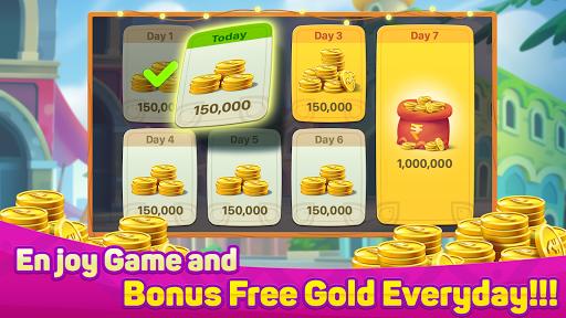 Rummy ZingPlay! Free Online Card Game 23.0.46 screenshots 2
