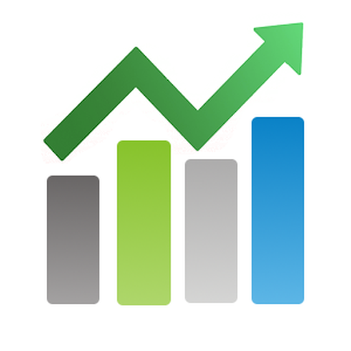 Stock Trainer Virtual Trading Stock Markets Apps On Google Play