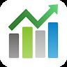 Stock Trainer: Virtual Trading (Stock Markets) icon