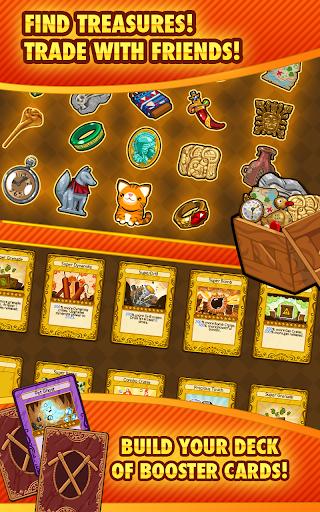 Pocket Mine 2 4.1.0 screenshots 5
