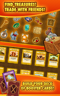 Pocket Mine 2 Screenshot